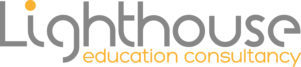 Lighthouse Education Consultancy